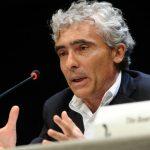 Pensioni 2017, età pensionabile Tito Boeri parla di controriforma