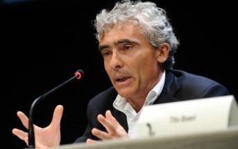 Pensioni 2016 news oggi: pensioni d'oro Tito Boeri scatena polemiche, quali misure nel 2017?