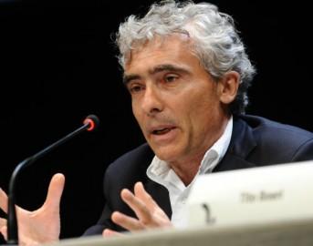 """Riforma pensioni 2015, Tito Boeri propone: """"Reddito minimo, Mini-assegno, Pensione anticipata"""""""