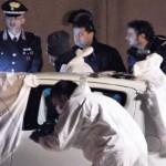 Omicidio di Pordenone processo a Giosuè Ruotolo