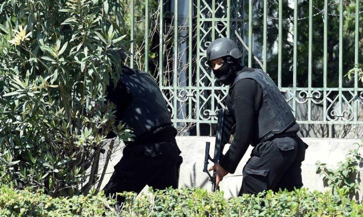 Tunisi tre morti italiani e sei feriti