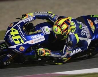 Qualifiche MotoGP Motegi 2015 : Lorenzo in pole, Rossi secondo