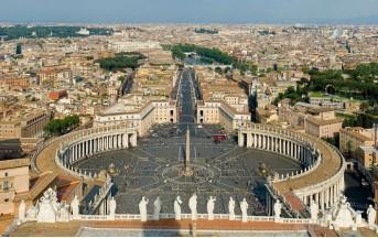 Scandalo Vaticano, abusi nel collegio dei chierichetti: aperta nuova indagine