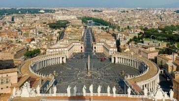 scandalo vaticano abusi chierichetti
