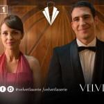 Velvet 2 anticipazioni
