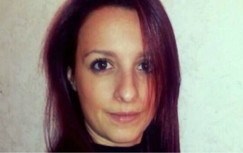 Andrea Loris Stival ultime notizie a Chi l'ha visto?: la versione di Veronica Panarello è quella del programma?