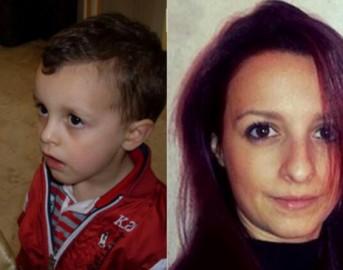 Loris Stival, ultime news: la lettera di Veronica Panarello al marito Davide Stival