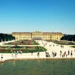 Pasqua 2015 Austria offerte