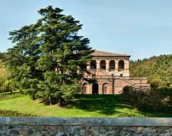 Giornate FAI 2015 Veneto, Toscana, Emilia-Romagna: ecco i luoghi da visitare