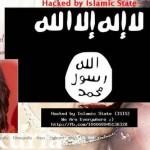 sito Luxuria hackerato da Isis