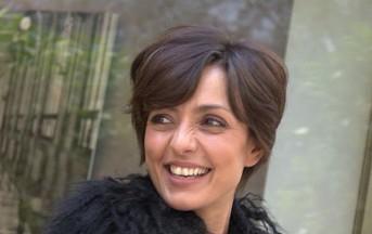 Ambra Angiolini, dal dolore per Giovanni Boncompagni alla gioia per i suoi 40 anni (FOTO)
