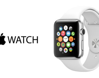 Apple Watch app: iPhone 6 compatibile con Android Wear al lancio del nuovo smartwatch?