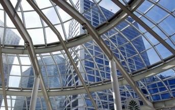 Offerte di lavoro per architetti 2015: opportunità a Roma, Bari e in altre città