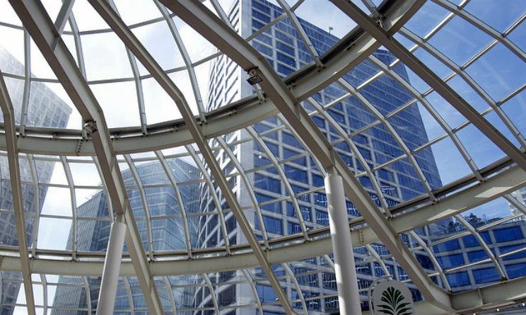 Offerte di lavoro per architetti 2015 opportunit a roma for Architetti studi architettura brescia