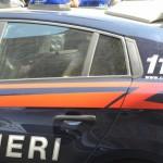 padre e figlio uccisi in strada nel veronese