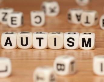 Giornata mondiale autismo 2015: tutti gli eventi più importanti in Italia