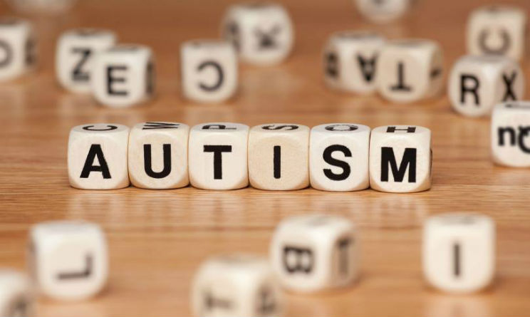 autismo ricerca empatia
