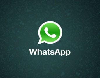 WhatsApp web è sicuro per la privacy? Le insidie del backup con Google Drive