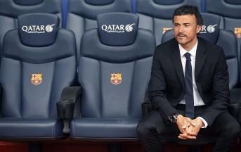 Barcellona sull'attaccante della Juventus: pronti 12 milioni di euro