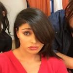 Belen Rodriguez Instagram