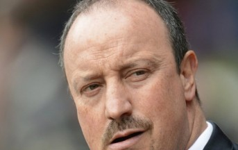 Ultime notizie Napoli calcio: De Laurentiis vuole trattenere Benitez, ecco l'offerta