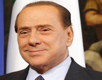 """Paolo Sorrentino film su Berlusconi, per """"Loro"""" il Cavaliere aprirà le porte di Arcore: """"Un onore per me"""""""