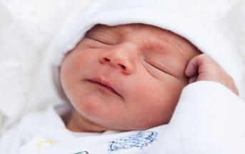 Bonus Bebé 2015 a chi spetta? Ecco tutte le risposte