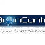 Premio Startup BrainControl