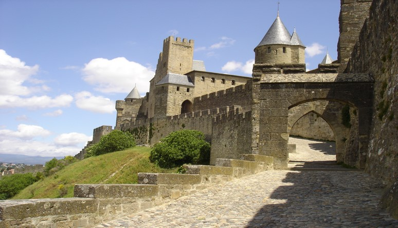 vacanze francia moto itinerari