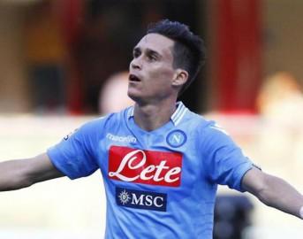Milan – Napoli 1-2 risultato finale: highlights, video gol e sintesi completa