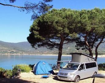 Pasqua 2015 in camper: offerte e viaggi low cost sulla casa a ruote