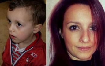 """Loris Stival """"ucciso con furia spietata da Veronica Panarello"""": la verità su movente delitto e alibi Andrea Stival"""