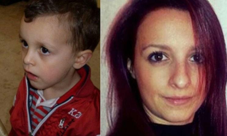 Omicidio Loris Stival: gup rigetta richiesta domiciliari per Veronica Panarello
