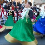 Pasqua 2015 in Calabria tradizioni italo-albanesi