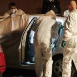Omicidio di Pordenone nei filanti potrebbe trovarsi il killer