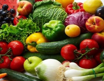 Dieta dopo Pasqua: dukan e detox per dimagrire e tornare in forma