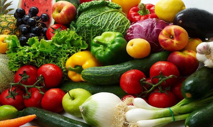 dieta detox dukan dimagrire