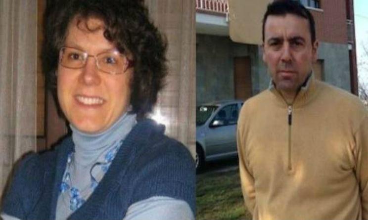 processo Michele Buoninconti