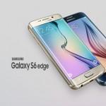 Galaxy dual SIM