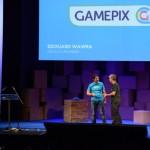 Startup in Italia Gamepix