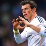 Bale Real Madrid-Manchester City probabili formazioni