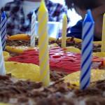 festa di compleanno alcuni giochi per bambini