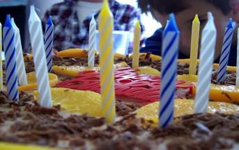 Giochi per bambini, come animare una festa di compleanno per i più piccoli