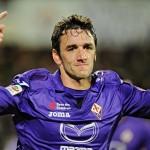 Rodriguez Fiorentina