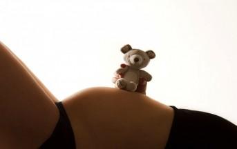 Tuo figlio sarà maschio o sarà femmina? Leggende antiche per capirlo