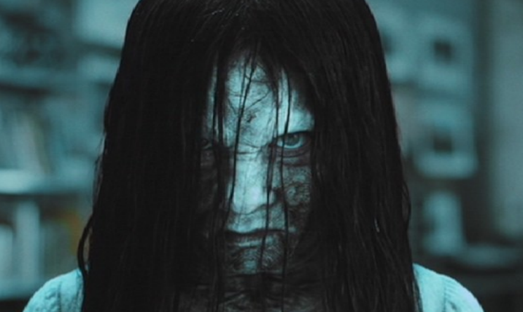 horror festival livorno