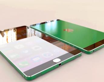 iPhone 7, iPhone 6S e Samsung Galaxy S6 anticipazioni news: caratteristiche brevetto fotocamera Apple