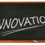 innovation, innovazione culturale