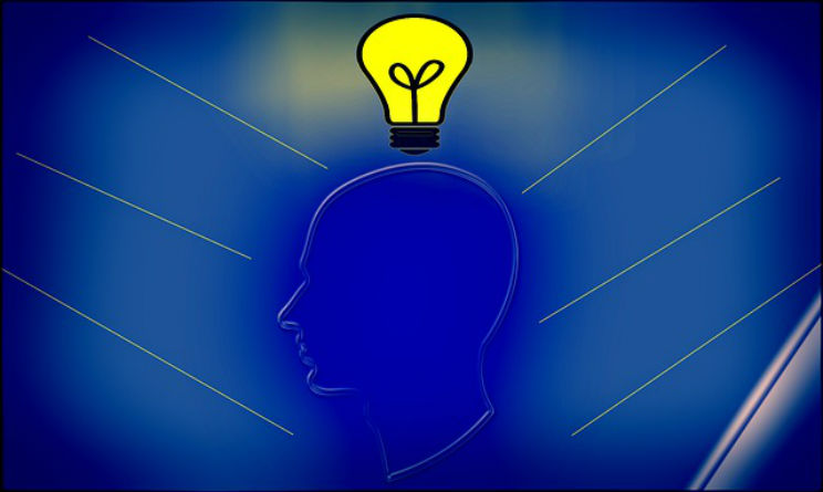 start up, innovazione
