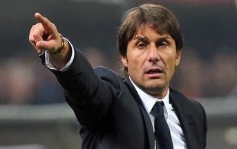 Italia-Inghilterra, le formazioni ufficiali: Walcott dal 1′ minuto